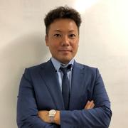 Yuta Koiso