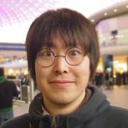 YuichiNakano