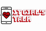 IT Girls Talk vol.2 feat. Eight