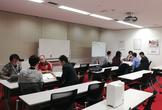 WEBエンジニア MeetUp@札幌 #5