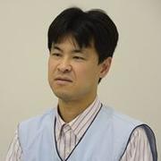 YoshiyukiTanaka