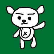 shingo miyazawa