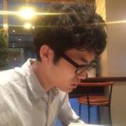 shota_takai_9