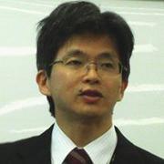 M_Yasui