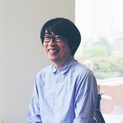 katsuyuki taguchi