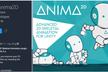 [秋葉原] Unityの2Dアニメ(Anima2D)もくもく勉強会