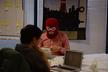 第19回『PHPで何か作ろうかい(会) 』@恵比寿