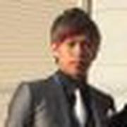 MHTcode_MIGUEL