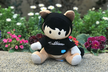 Salesforce女子部 Tokyo #31