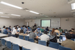 PyCon JP 2019 Tutorial