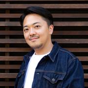 Kouhei Hayashi(XDUG Fukuoka)