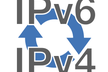 Benchmarking IPv6 transition technologies