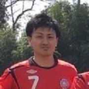 masayoshi_jp