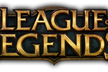 LEAGUE of LEGENDS 交流会