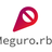 Meguro.rb#19 2018/09/27(Thu.) at Quipper