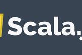 scala-js-ts-importerハッカソン