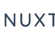 Nuxt.jsによるフロントエンド開発ハンズオン