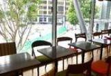 9/24東京八重洲の新スタイルのカフェで友達作りのカフェ会☆