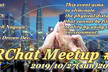 VRChat Meetup #3