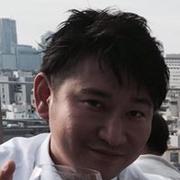 ShinsukeSaito