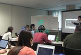 習得!Javascriptプログラミング入門 セミナー&ハンズオン