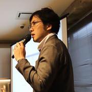 TatsuyaShiraishi