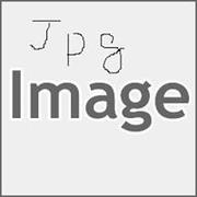KitamuraTaichi