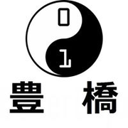 CoderDojoToyohashi
