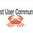 Rust User Community もくもく会@渋谷 1st