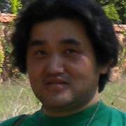 eiji_yukawa