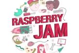 BIG Raspberry JAM Tokyo 2016