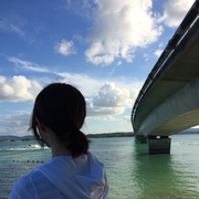 yuki_maeto