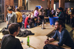 Atlassian User Group Tokyo - カジュアルトーク #03