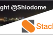 Tech Night @ Shiodome # 5