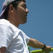 ShunsakuToshihiro