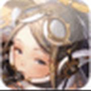 nirgilis_tsuyo7