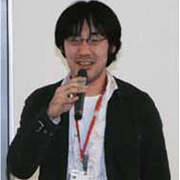 SodeyamaHiroki