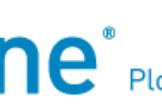 Plone 5.2 翻訳Sprint #1