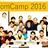 Tohoku ComCamp 2016 powered by MVPs