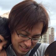 Takashi Nasu