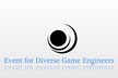 Event for Diverse Game Engineers #4