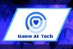 【オンライン開催】Game AI Tech #1