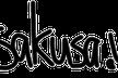 Asakusa.vim #0