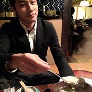 kouhei_nakaji
