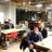 Code for Kanazawa Civic Hack Night Vol.41