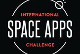 【豊橋会場】Space Apps Challenge Toyohashi 2018