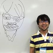 ryokei_nakazono