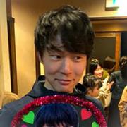ryosuke_tsubokura