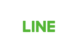 LINE Platform - UI/UX勉強会 #02 - Chat Bot編