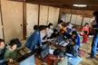 CoderDojo瀬戸(第35回) 子供向けプログラミング道場(オンライン)(日進合同開催)